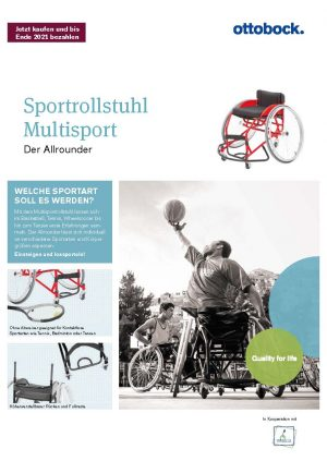 Multisport_Seite_1